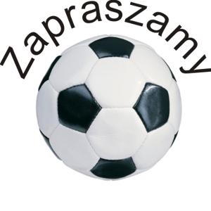 Image result for grafika sport